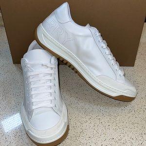 Burberry Men's Sneakers